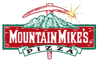 Sponsored by Mountain Mikes Pizza