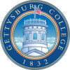 Sponsored by Gettysburg College