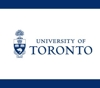 Sponsored by University of Toronto
