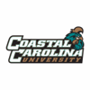 Sponsored by Coastal Carolina University