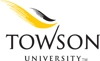 Sponsored by Towson University