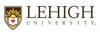 Sponsored by Lehigh University