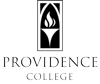 Sponsored by Providence College