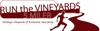 Sponsored by Run The Vineyards – 5 Miler