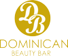 Sponsored by Dominican Beauty Bar