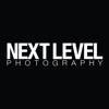 Sponsored by Next Level Photography