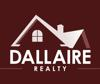 Sponsored by Dallaire Realty