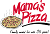 Sponsored by Mama's Pizza