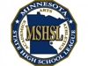 Sponsored by Minnesota State HS League / MSHSL