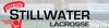 Sponsored by Stillwater Lacrosse