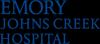 Sponsored by Emory Johns Creek Hospital