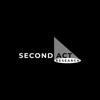 Second act element view