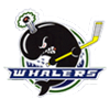 Sponsored by Cape Cod Whalers