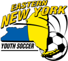 Sponsored by Eastern New York Youth Soccer Association