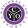Sponsored by National CYO Sports