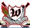 Sponsored by Warner Hockey School