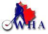 Sponsored by Ontario Womens Hockey Association