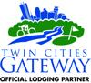 Sponsored by Twin Cities Gateway