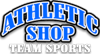 Theathleticshop logo white 3 300x161 element view
