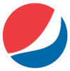 Sponsored by Pepsi