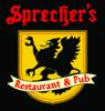 Sponsored by Sprecher's Restaurant & Pub