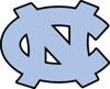 Sponsored by North Carolina Tar Heels