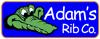 Sponsored by Adam's Rib Co.