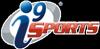 Sponsored by I9 Sports