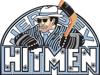 Sponsored by Jersey Hitmen
