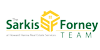 Sponsored by Sarkis Forney Team