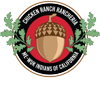 Sponsored by Chicken Ranch Rancheria of Me-Wuk Indians of California