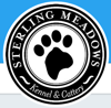 Sponsored by Sterling Meadows Kennel
