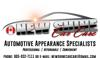 Sponsored by New Shine Car Care - Automotive Appearance Specialists