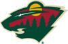 Sponsored by Minnesota Wild