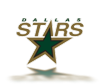 Sponsored by Dallas Stars