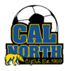 Sponsored by CYSA Sanctioned Tournament Listing