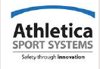 Sponsored by Athletica  Sport Systems Unlimited