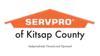 Sponsored by SERVPRO of Kitsap County
