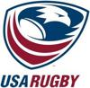 Sponsored by USA Rugby