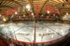 Appleton arena3 element view