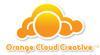 Sponsored by Orange Cloud Creative