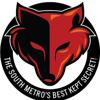 Sponsored by Red Fox Tavern - Cougar Club Sponsor