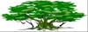 Tree element view