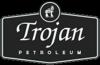 Sponsored by Trojan Petroleum