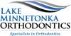 Sponsored by Lake Minnetonka Orthodontics