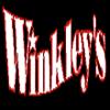 """Sponsored by Winkley""""s"""