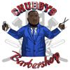 Sponsored by Chubby's Barbershop
