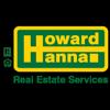 Sponsored by Jeff Bier Howard Hanna