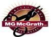 Sponsored by MG McGrath