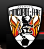 Sponsored by Concorde Fire Atlanta